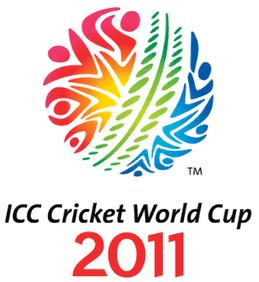 SWOT Analysis of Top Contenders of ICC Cricket World Cup 2011