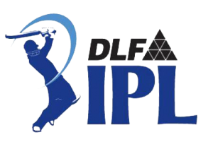 dlf ipl 2011 full schedule and fixtures