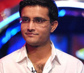 Former Captain Sourav Ganguly rips into Team India's build-up for the England Tour
