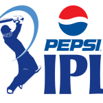 Pepsi IPL 2013 Kolkata Knight Riders vs Delhi Daredevils Full Match Video Highlights