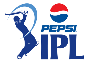 Lots of Possible Changes in IPL 7 2014 Edition