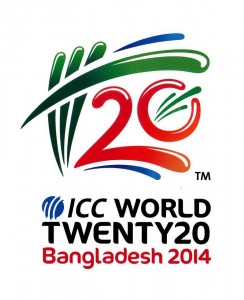 ICC World T20 2014 Full Schedule and Fixtures