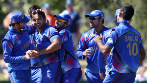 Will Foreign Cricket Coaches Ever be a Fit for Afghanistan?