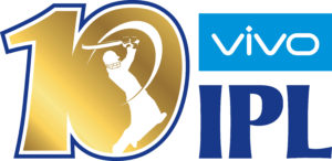 Vivo IPL 2017 Full Schedule & Fixtures