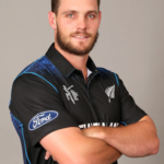 McClenaghan has relinquished the Black Caps contract offer