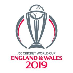 ICCWorld Cup 2019 Early Favourites