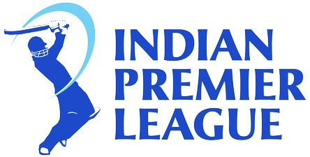 IPL 2019 Matches Prediction