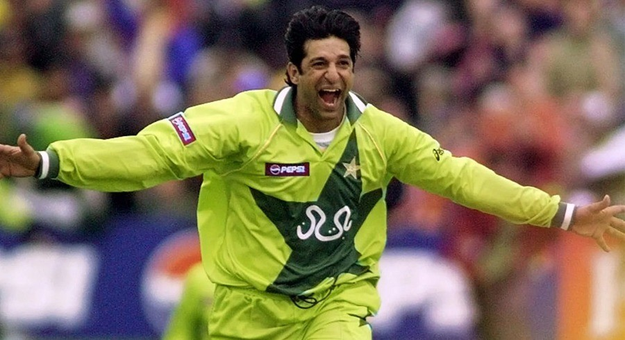 Quality of Bowling better in PSL compared to IPL - Wasim Akram