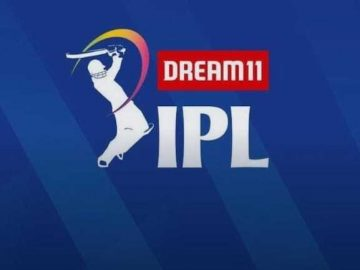 IPL 2021 Player Auction February 2021