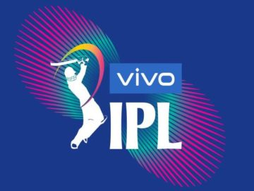 Vivo IPL 2021 Full Schedule and IPL 2021 Fixtures